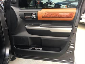 2015 Toyota Tundra 1794 - Photo 24 - Cincinnati, OH 45255