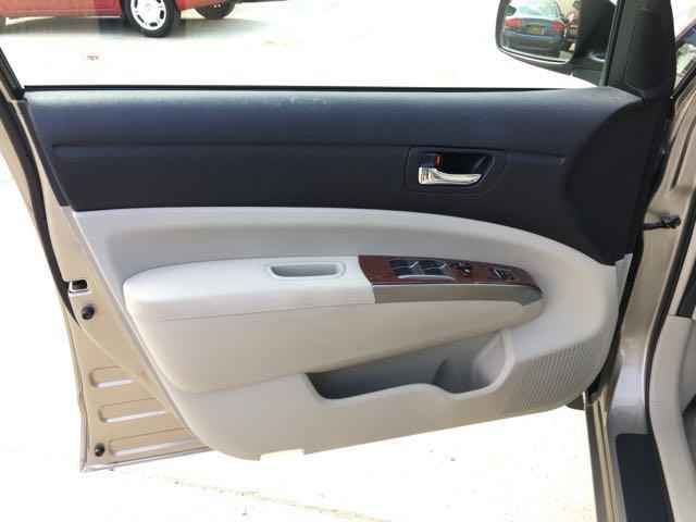2006 Toyota Prius - Photo 25 - Cincinnati, OH 45255