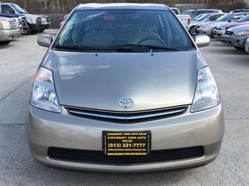 2006 Toyota Prius - Photo 2 - Cincinnati, OH 45255