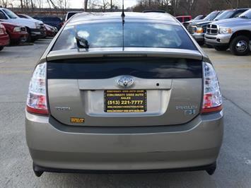 2006 Toyota Prius - Photo 5 - Cincinnati, OH 45255