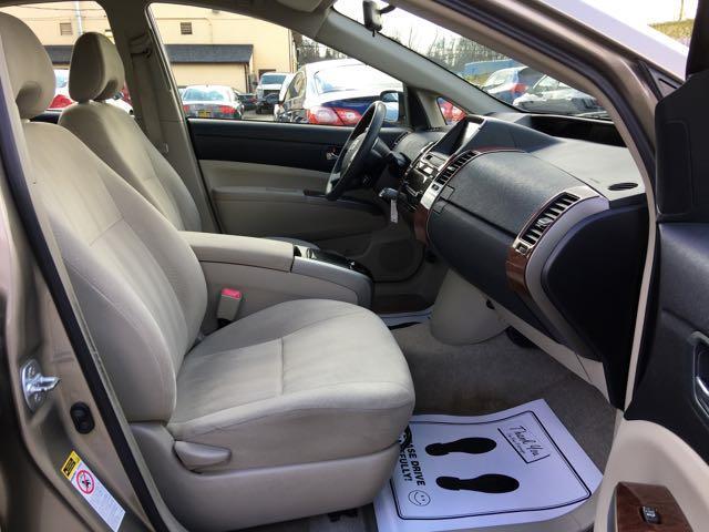 2006 Toyota Prius - Photo 8 - Cincinnati, OH 45255