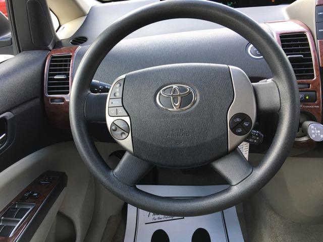 2006 Toyota Prius - Photo 16 - Cincinnati, OH 45255