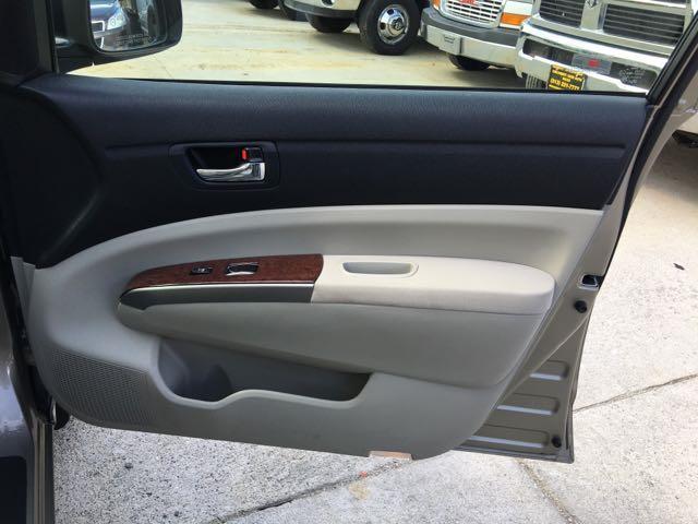 2006 Toyota Prius - Photo 20 - Cincinnati, OH 45255