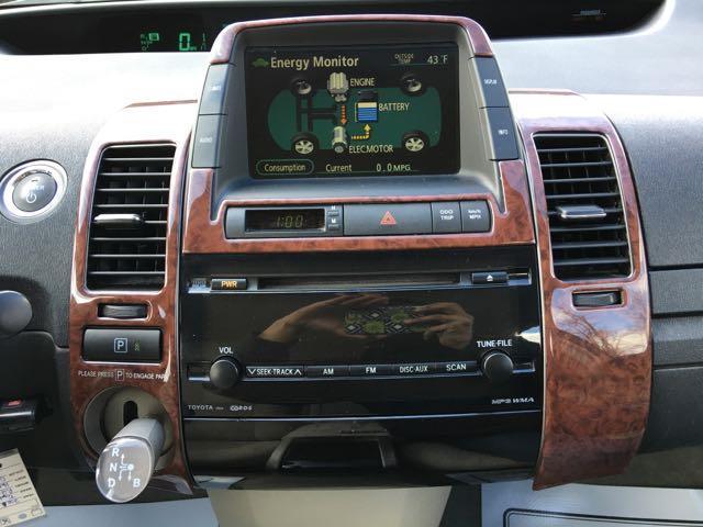 2006 Toyota Prius - Photo 15 - Cincinnati, OH 45255