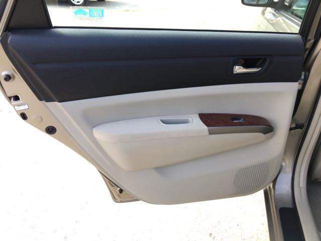2006 Toyota Prius - Photo 24 - Cincinnati, OH 45255