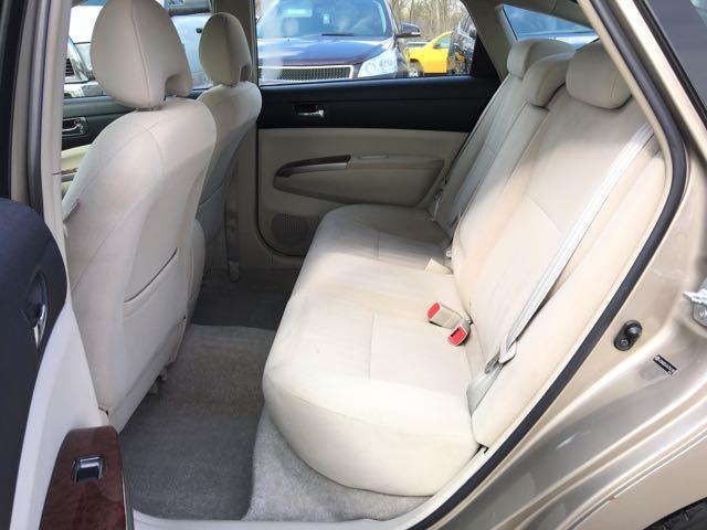 2006 Toyota Prius - Photo 14 - Cincinnati, OH 45255
