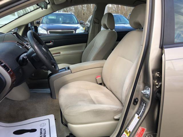 2006 Toyota Prius - Photo 13 - Cincinnati, OH 45255