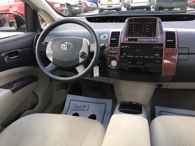 2006 Toyota Prius - Photo 7 - Cincinnati, OH 45255