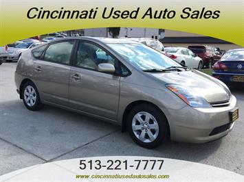 2006 Toyota Prius - Photo 1 - Cincinnati, OH 45255