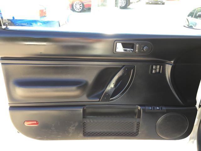 2010 Volkswagen Beetle - Photo 21 - Cincinnati, OH 45255