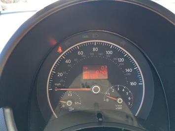 2010 Volkswagen Beetle - Photo 19 - Cincinnati, OH 45255