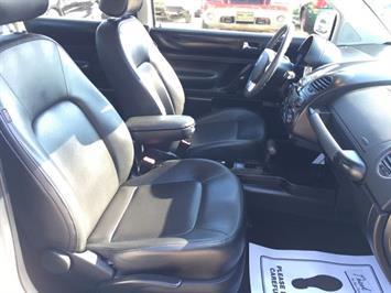 2010 Volkswagen Beetle - Photo 8 - Cincinnati, OH 45255