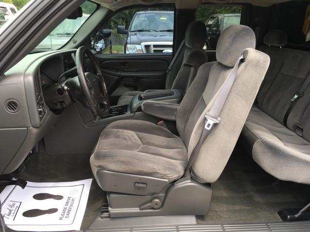 2006 GMC Sierra 1500 SL1 - Photo 14 - Cincinnati, OH 45255