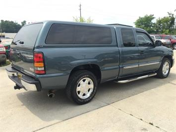 2006 GMC Sierra 1500 SL1 - Photo 6 - Cincinnati, OH 45255