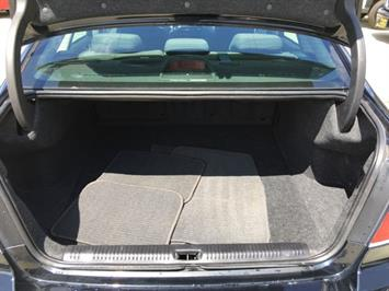 2009 Subaru Legacy 2.5i Special Edition - Photo 26 - Cincinnati, OH 45255