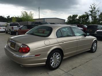 2000 Jaguar S-Type 3.0 - Photo 6 - Cincinnati, OH 45255
