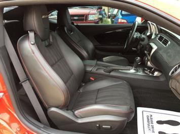 2014 Chevrolet Camaro ZL1 - Photo 8 - Cincinnati, OH 45255