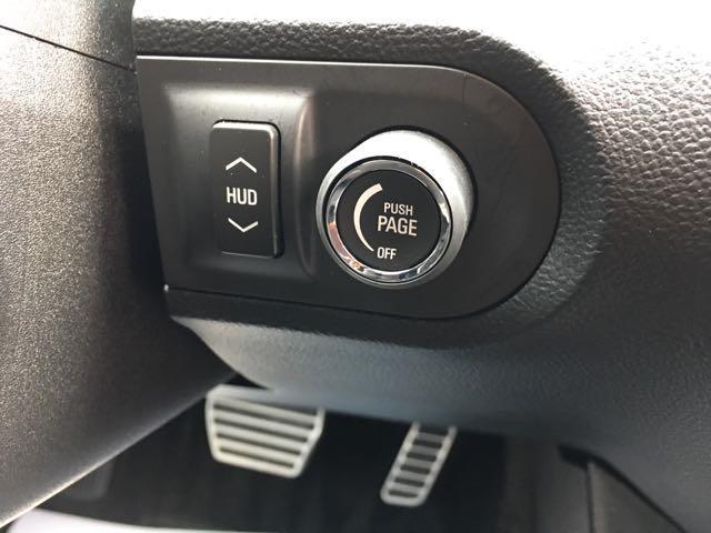 2014 Chevrolet Camaro ZL1 - Photo 23 - Cincinnati, OH 45255