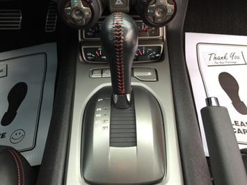 2014 Chevrolet Camaro ZL1 - Photo 19 - Cincinnati, OH 45255