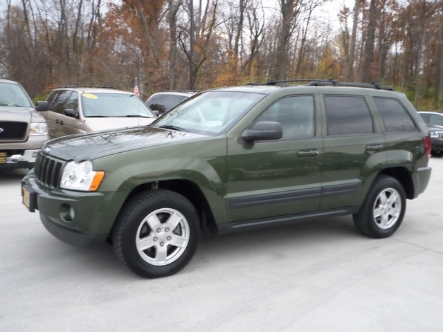 2006 jeep grand cherokee laredo photo 3 cincinnati oh 45255. Cars Review. Best American Auto & Cars Review