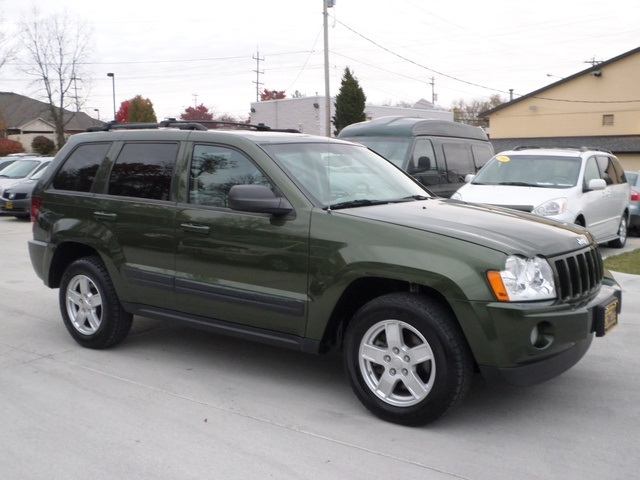 2006 jeep grand cherokee laredo photo 1 cincinnati oh 45255. Cars Review. Best American Auto & Cars Review