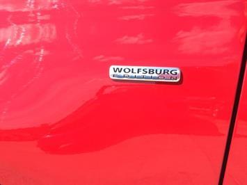2010 Volkswagen Jetta Wolfsburg Edition PZEV - Photo 27 - Cincinnati, OH 45255