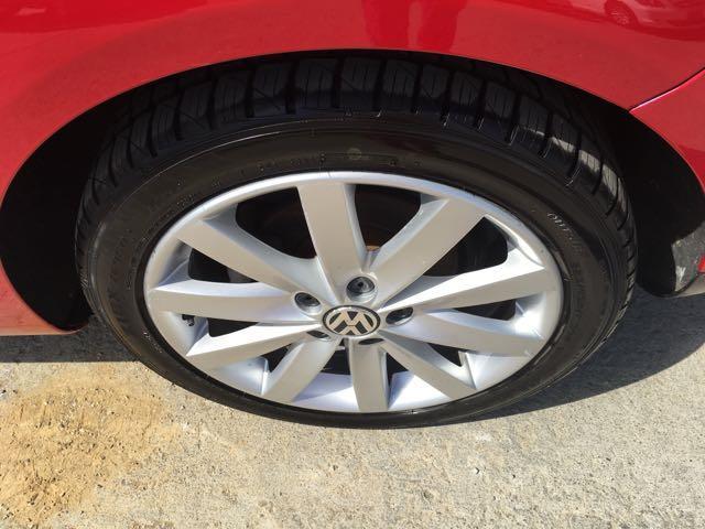 2010 Volkswagen Jetta Wolfsburg Edition PZEV - Photo 30 - Cincinnati, OH 45255
