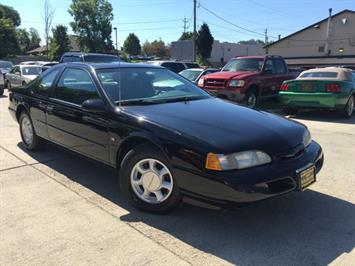 1995 Ford Thunderbird LX - Photo 11 - Cincinnati, OH 45255