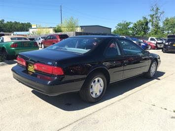 1995 Ford Thunderbird LX - Photo 6 - Cincinnati, OH 45255