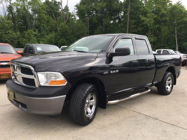 2009 Dodge Ram 1500 ST - Photo 11 - Cincinnati, OH 45255