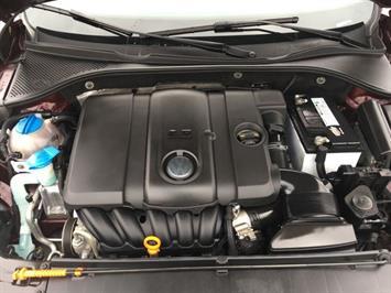 2012 Volkswagen Passat S - Photo 28 - Cincinnati, OH 45255