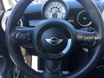 2011 Mini Cooper - Photo 16 - Cincinnati, OH 45255