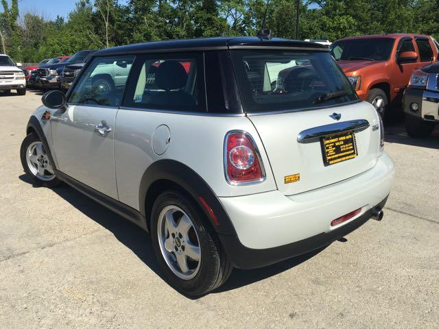 2011 Mini Cooper - Photo 13 - Cincinnati, OH 45255