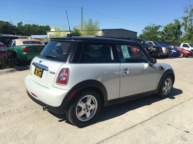2011 Mini Cooper - Photo 6 - Cincinnati, OH 45255