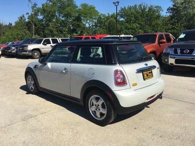 2011 Mini Cooper - Photo 4 - Cincinnati, OH 45255