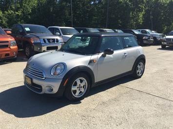 2011 Mini Cooper - Photo 3 - Cincinnati, OH 45255