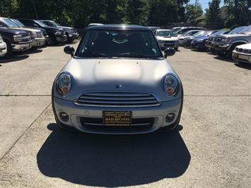 2011 Mini Cooper - Photo 2 - Cincinnati, OH 45255