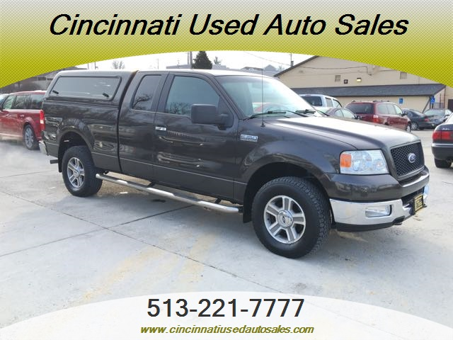 Lincoln Dealer Cincinnati >> Cincinnati Used Cars Cincinnati Used Auto Sales Cincinnati .html | Autos Weblog
