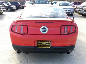 2010 Ford Mustang GT - Photo 5 - Cincinnati, OH 45255