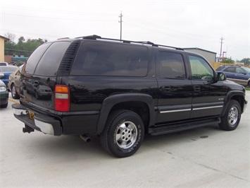 51+Chevrolet+Suburban+For+Sale Used 2000 Chevrolet Suburban 1500 for