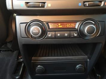 2013 BMW X6 xDrive50i - Photo 21 - Cincinnati, OH 45255