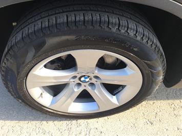 2013 BMW X6 xDrive50i - Photo 34 - Cincinnati, OH 45255