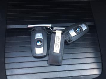 2013 BMW X6 xDrive50i - Photo 27 - Cincinnati, OH 45255