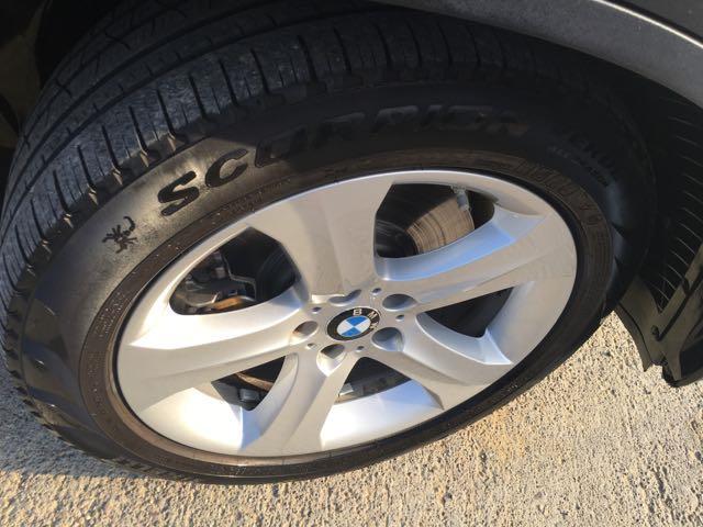 2013 BMW X6 xDrive50i - Photo 32 - Cincinnati, OH 45255