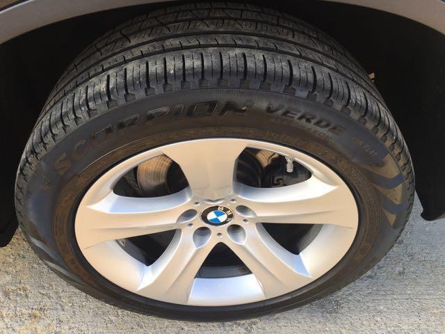 2013 BMW X6 xDrive50i - Photo 33 - Cincinnati, OH 45255