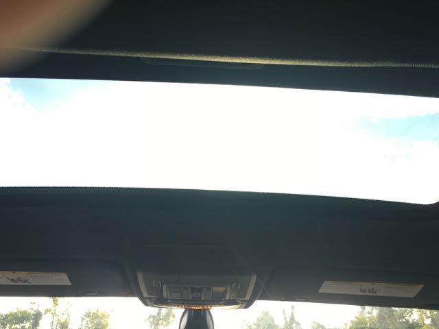 2013 BMW X6 xDrive50i - Photo 22 - Cincinnati, OH 45255