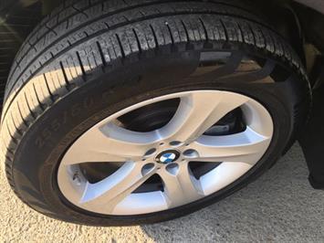 2013 BMW X6 xDrive50i - Photo 31 - Cincinnati, OH 45255