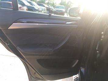 2013 BMW X6 xDrive50i - Photo 18 - Cincinnati, OH 45255