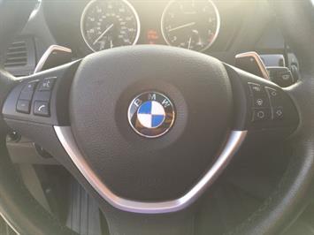 2013 BMW X6 xDrive50i - Photo 28 - Cincinnati, OH 45255