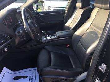 2013 BMW X6 xDrive50i - Photo 14 - Cincinnati, OH 45255